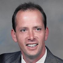 Ralph Daryl Crutcher