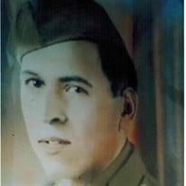 Ignacio J. Andrade