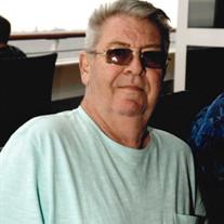 Gary Lee Ringwald