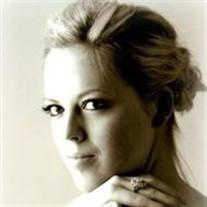 Melissa Jo Bahnmiller