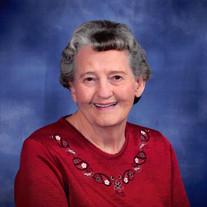 Kaye Carolyn Tubb