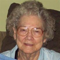 Lucille Heidel