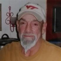Larry Wayne Rose