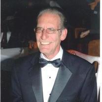 Craig G. Cawley