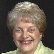 Carol J. Castillon