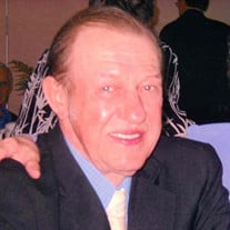 Alphonse J. Szatkowski
