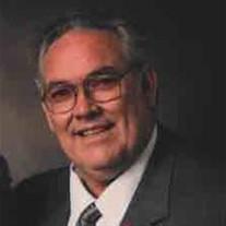 Daniel W. Miller