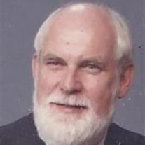 "William  Joseph ""Bill"" Higgins"