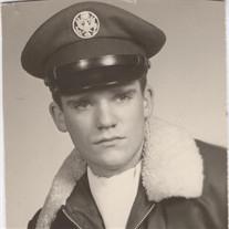 Charles C. Trotter Jr.