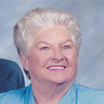 Myrtle L. Arnett