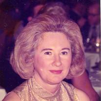 Carol M. Warden