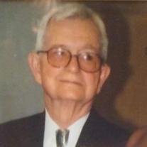 John Hart Boeckel