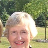 Barbara E. Krauss