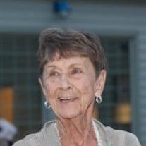 Beverly Ann Murphy