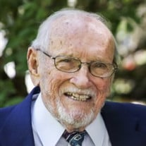 Thomas Stankowski