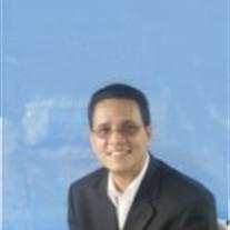 Angel L. Rios