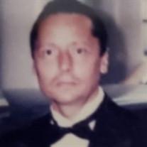 Gregory P. DeDonno