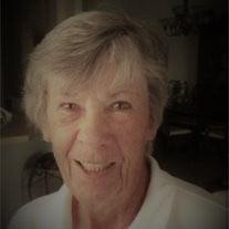 Patricia J. McGoldrick