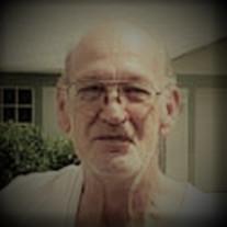 Robert Paul Swenders