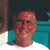 Robert F. Jensen, Sr