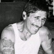 Jose Miguel Bermudez
