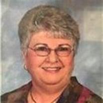Barbara B. Hamm