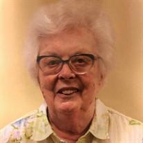 Ingeborg Bittles