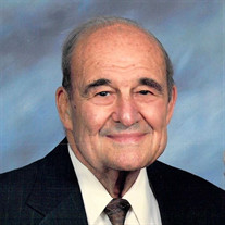 Herman Joseph Sasse