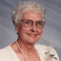Marilyn V. Kneller