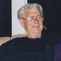 Don C.  Smith