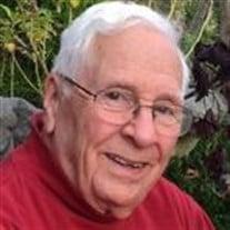 George W. Jensen
