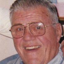 James F Brickley Jr.