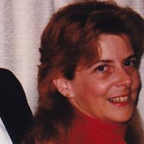 """Phyllis """"Kathy"""" Browning"""