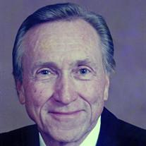 Howard Shoemaker