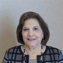 Maria Cecilia (Gutierrez) Martinez