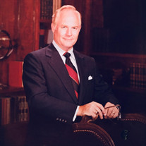 Murray Dennis Wood