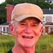 Charles A. Rasicot