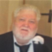 Glenn Lorenzo Davis