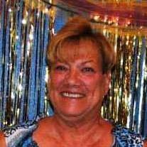 Linda C. Paterna