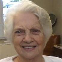 Bethene L.  Goodwin