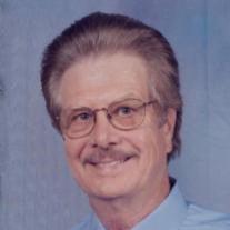Charles    Tollett
