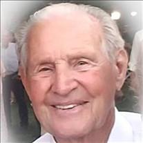 Sylvester Vander Tuig