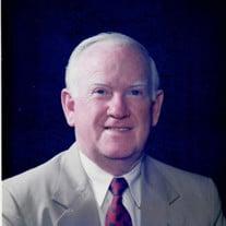 Mr. Charles Asbury Jennings