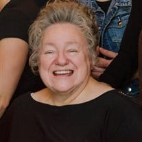 Lenora Ruth Stephens