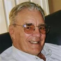 Robert Joseph Ferron