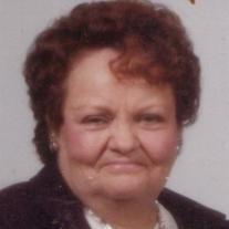 Laura I. Pettyjohn