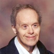 Gary Edward Straub