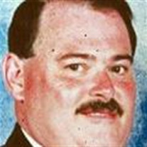 John B. Shiely