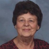 Marian  J. Brisk