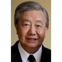 Eugene (Kae Jun)  Chu
